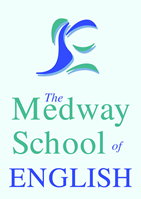 The Medway School of English
